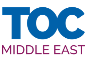 toc middle east logo